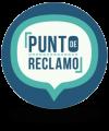 PUNTO DE RECLAMO
